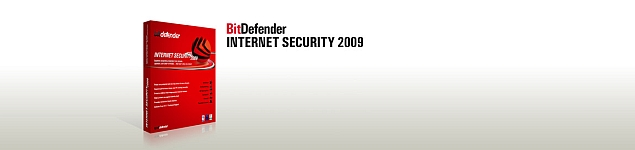 bitdefender internet security 2009 licenta 3 calculatoare