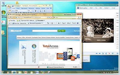windows 7 download gratis free