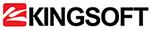 kingsoft_logo_2